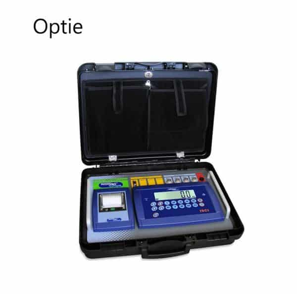 koffer-isck-rf-indicator-printer
