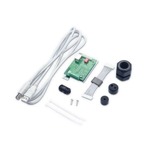 interface-rs232-usb-kit